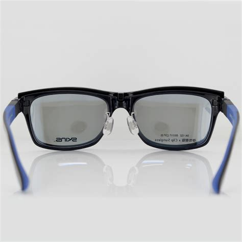 Sunglasses Optical Shop Eyeone Available Cut With The