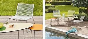 Garten Lounge Sessel : lounge sessel garten deutsche dekor 2017 online kaufen ~ Buech-reservation.com Haus und Dekorationen