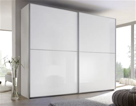 Stand Alone Wardrobes With Sliding Doors by Free Standing Sliding Wardrobes Sale Now On Cfs Uk
