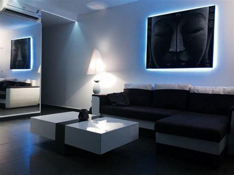 petit canapé pour chambre l 39 appartement moderne à anse marcel à st martin