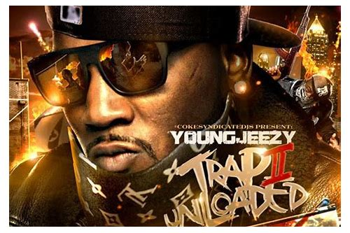 all we do young jeezy mp3 download