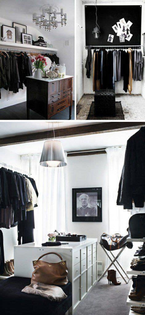 Ankleidezimmer Insel Ikea by Begehbarer Kleiderschrank Planen 50 Ankleidezimmer