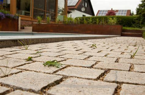 Garten Und Landschaftsbau Freiberg by Weigand Landschaft Gmbh Landschaftsbau Sachsen Galabau
