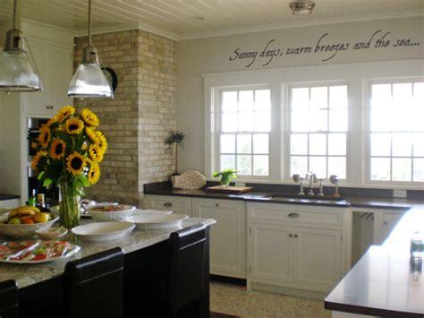 whitehaven beach house kitchens