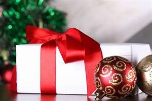 Cadeau Noel Original : cadeaux noel ~ Melissatoandfro.com Idées de Décoration