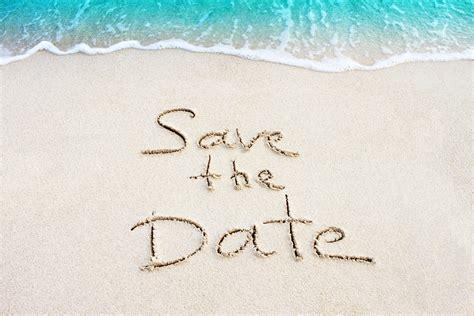 save  date sparks debate  guests  advised