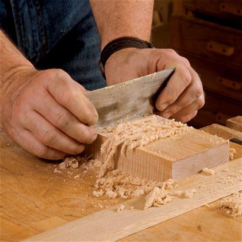 great handtool tips finewoodworking