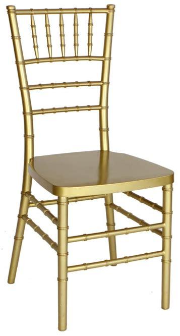 chiavari resin goldchair dallas best prices resin