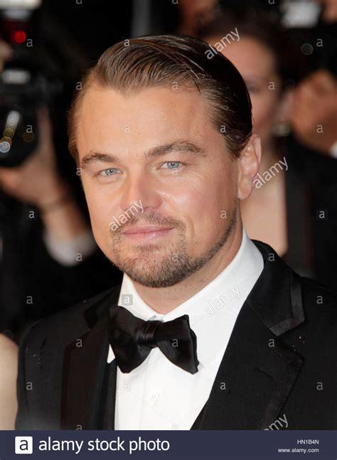 Leonardo Dicaprio Gatsby Stock Photos And Leonardo Dicaprio