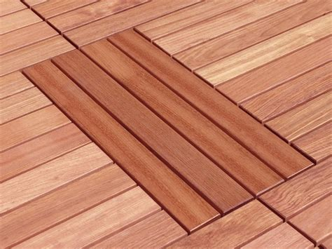 Kontiki Deck Tiles Uk by The 25 Best Ideas About Interlocking Deck Tiles On