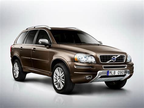 2013 Volvo Xc90  Price, Photos, Reviews & Features