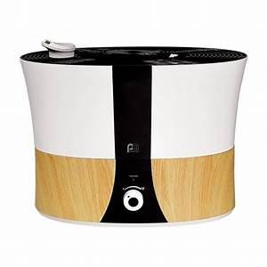 Classic Ultrasonic Personal Humidifier Instructions