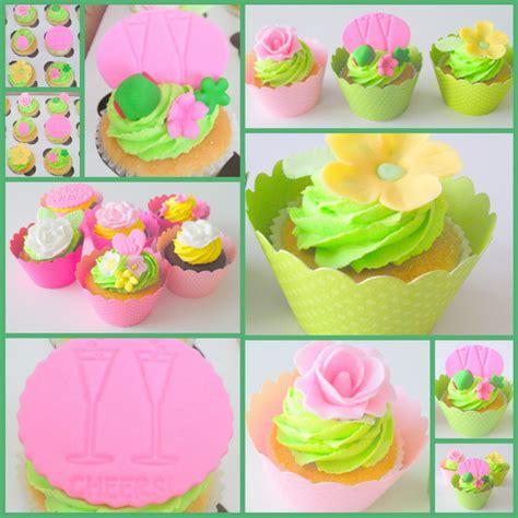easy easter cupcake ideas easy easter cupcakes for kids and adults family holiday net guide to family holidays on the