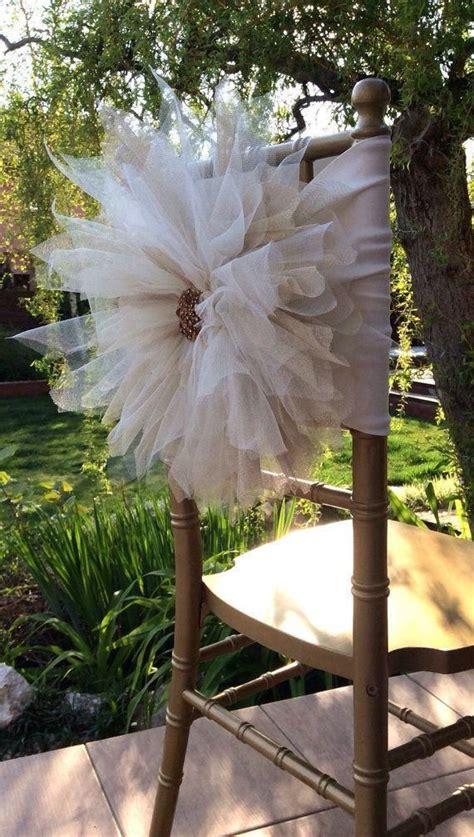 best 25 wedding chair covers ideas on pinterest wedding