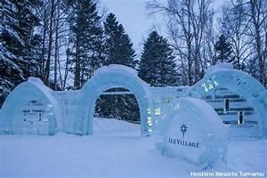 Club Med Tomamu Hokkaido Ski Resort, Japan - Aspen Travel