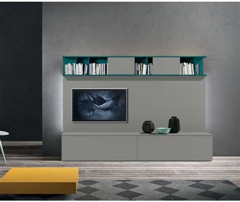 Wohnwand Mit Verstecktem Fernseher wohnwand mit verstecktem fernseher wohnwand mit verstecktem