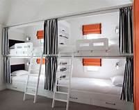 bunk bed ideas Basement Bunk Bed Ideas| Basement Masters