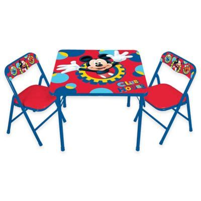 mickey mouse activity table buy paw patrol 3 piece activity table and chairs set from