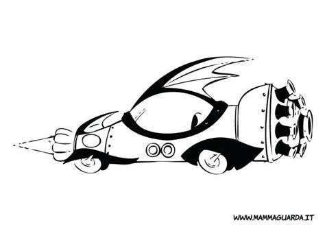 pagine da colorare  auto da corsa auto disegni da