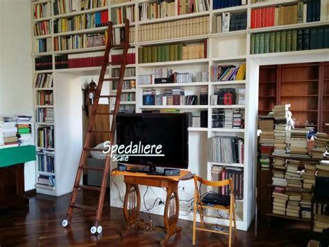 Libreria A Napoli by Scala Scorrevole Per Librerie A Napoli Kijiji Annunci