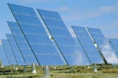 Узнай обратившись к интернету что такое альтернативные источники энергии.есть ли у них Школьные Знания.com