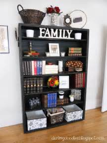 showcase the bookcase other tips darling doodles