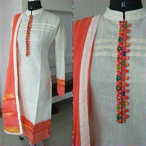 nbz neck designs nav boutique dress neck designs