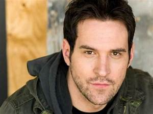Actor Travis Willingham Reveals Far Cry 4 Role – GAMING TREND