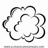 Smoke Coloring Colorare Fumo Vector Burst Ultra Icons Disegni sketch template