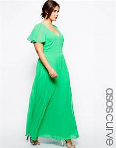 robe femme taille 52 photos de robes With robe taille 52
