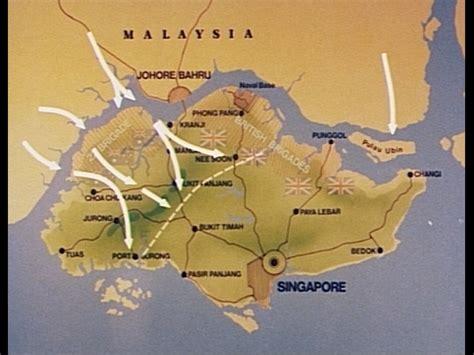 fall  singapore  pow  alive  sandakan