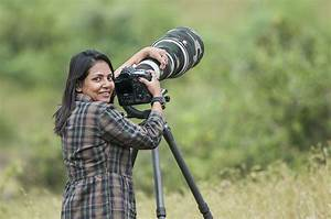 Interview with Megh Roy Choudhury – A Bird Photographer ...