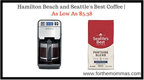 Hamilton Beach And Seattle's Best Coffee Cold Brew Coffee Less Than 12 Hours Rush Game Vape Juice Bonavita Maker Cnet Unsweetened User Guide For Keisha Craze Online