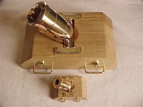small antique jig vise  makers vise