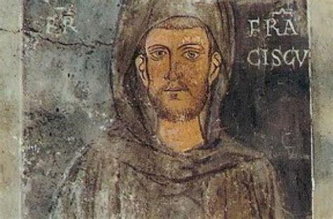 franois d assise boulogne le pape fran 231 ois l apr 232 s l ici et maintenant
