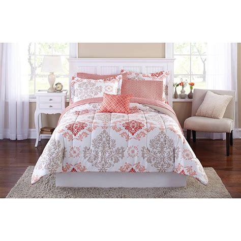 boys girls kids twin bedding sets sale  dream room
