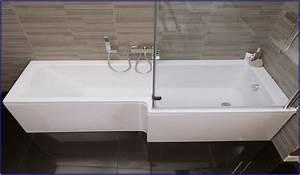 Badewanne Mit Duschzone : kaldewei badewanne mit duschzone hauptdesign ~ A.2002-acura-tl-radio.info Haus und Dekorationen
