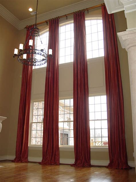 pin by taufer on sperger window treatments