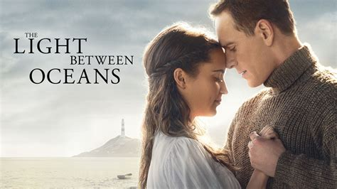 Watch The Light Between Oceans  Available Now  The Mommy