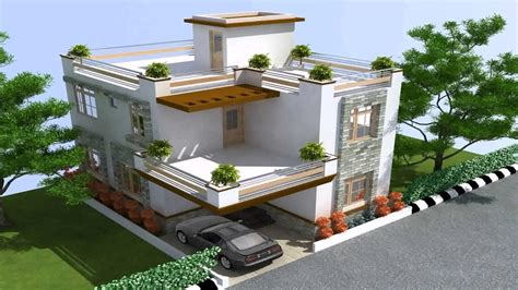 small house plans   sq ft  india gif maker