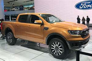 Garantie Mecanique Macif : pick up ranger new ford ranger 3 2 pick up review pictures auto express ford ranger pickup ~ Medecine-chirurgie-esthetiques.com Avis de Voitures
