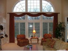 Window Treatments Shades Cellular Roller Woven Wood Shades Main Line PA Blind Best Window Treatments For Sliding Patio Doors Home Design Ideas Home Decor Window Treatments Blinds Shades Vertical Blinds