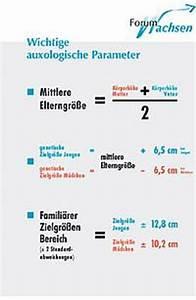 Kind Größe Berechnen : wachstum und kleinwuchs ursachen ~ Themetempest.com Abrechnung