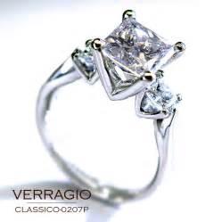 verragio wedding bands verragio engagement rings engagement rings by verragio