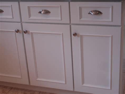 cabinet door makeover flat cabinet door makeover savae org