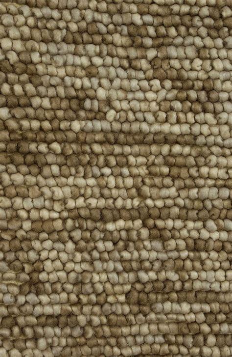 pebble rug pebble rug limestones 200 x 300cm pr home