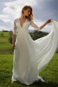mariage reims laporte créatrice robes de mariées