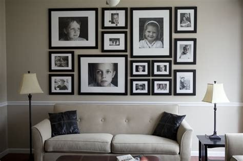 17 Best Images About Rectangle Living Room On Pinterest Home Furniture Uk Wine Bars Plymouth Mn Hollywood The Place Store Deals Depot Rattan Interiors Modern