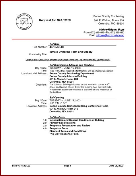 ordinary resume format 15 luxury two page resume format