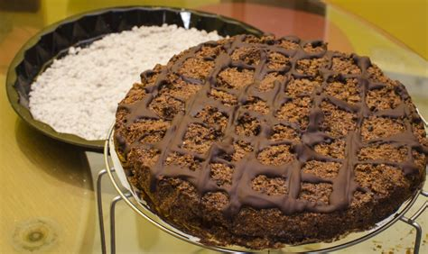 Good thing, our diabetic recipes have that and more. Gluten-Free, Paleo, Diabetic-Friendly Hazelnut Chocolate ...